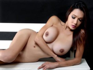 Webcam sex de MiracleTRANNY