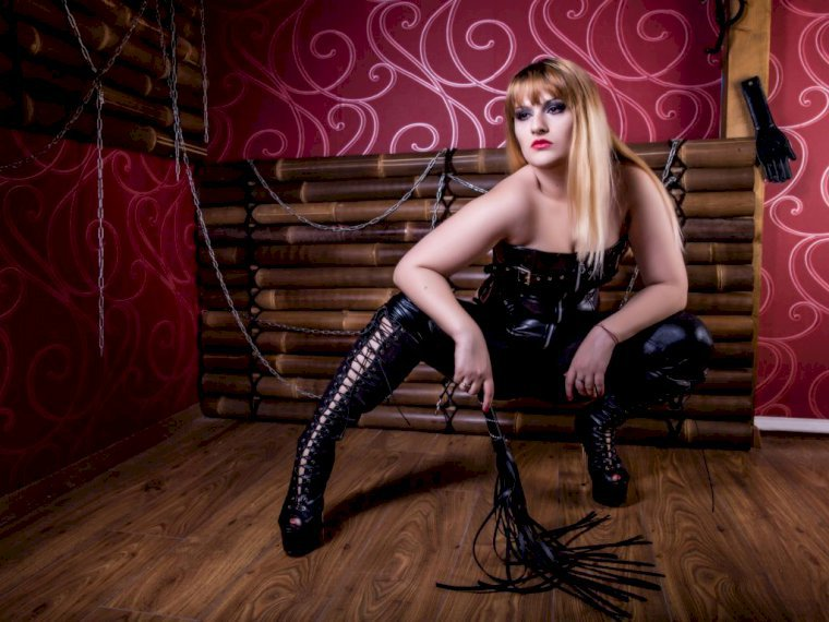 Profil de MistressKendra - Photo n°1