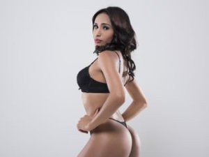 Webcam sex de NaomiCrawford