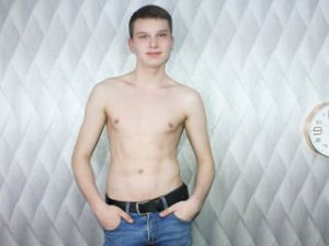Webcam sex boy homme de NiceBoyPablo