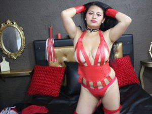 Webcam sex de NOTLIMITSMESSYX