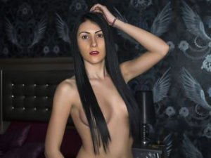 Webcam sex de OliviaSummer