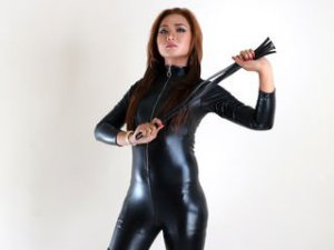 Webcam sex de PinayMistressxx