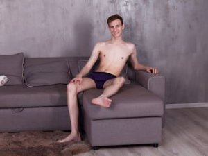 Webcam sex gay de RimusTi