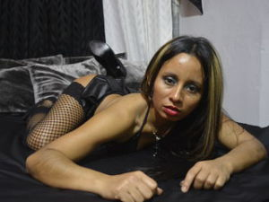 Webcam sex de Sabrinasubmiss