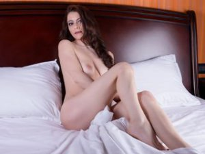 Webcam sex de ScarlettLean