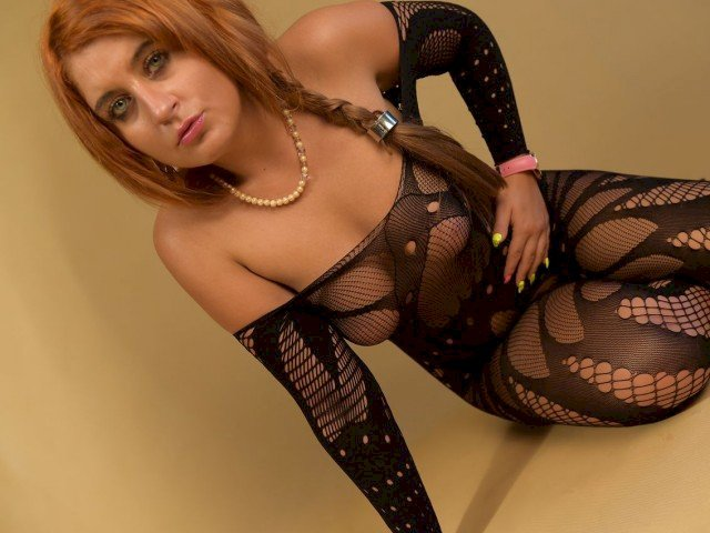 Profil de SexyCarmen - Photo n°20