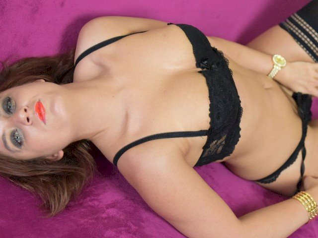 Profil de SexyCarmen - Photo n°22