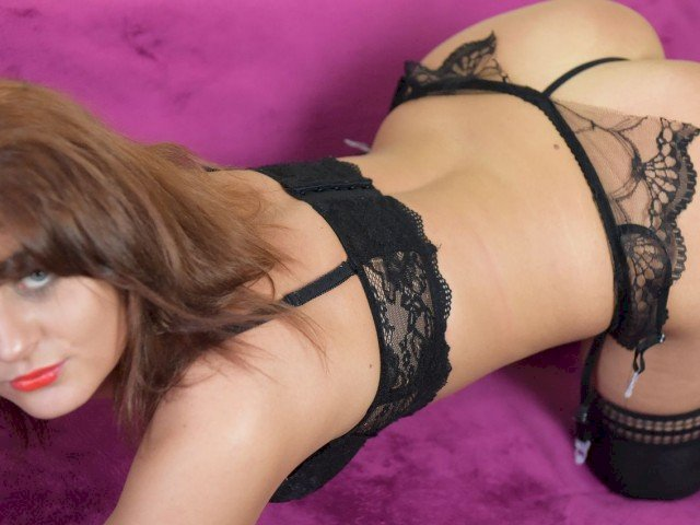 Profil de SexyCarmen - Photo n°30