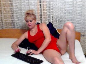 Webcam sex de Squirtpam