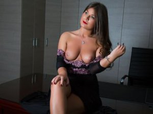 Webcam sex de SuaveGiax
