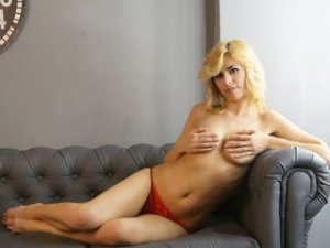 Webcam sex de SweetAngelBB