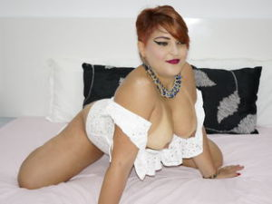 Webcam sex de SweetNsinful18