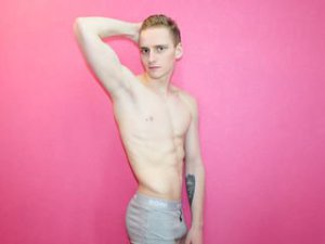 Webcam sex gay de UlisSmith