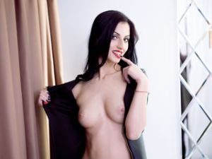 Webcam sex de VivianTyler