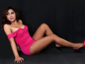Webcam sex de XxxKYLEE